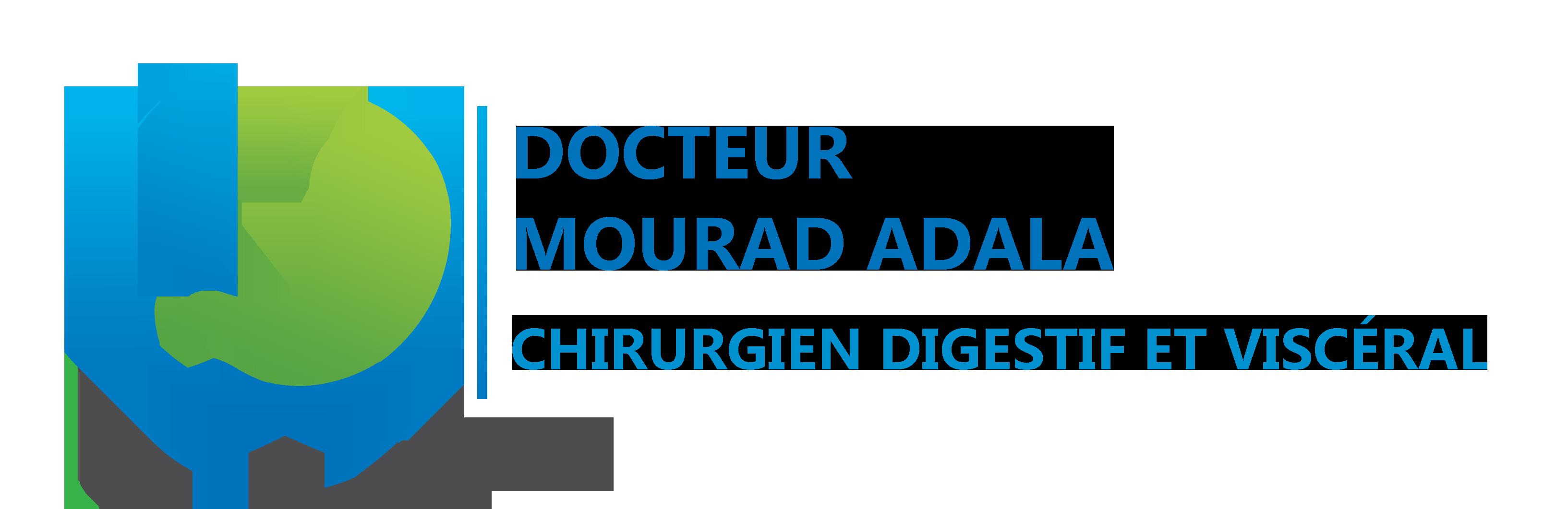 Docteur Mourad Adala