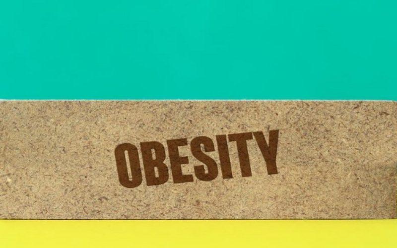 Obésité et coronavirus
